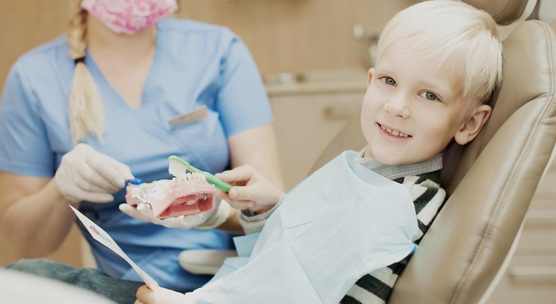 kauno-implantologijos-centras-kicklinika-1