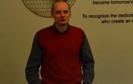 burnos chirurgas - implantologas Gvidas Jankauskas