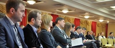 II Tarptautinis Baltarusijos odontologų kongresas