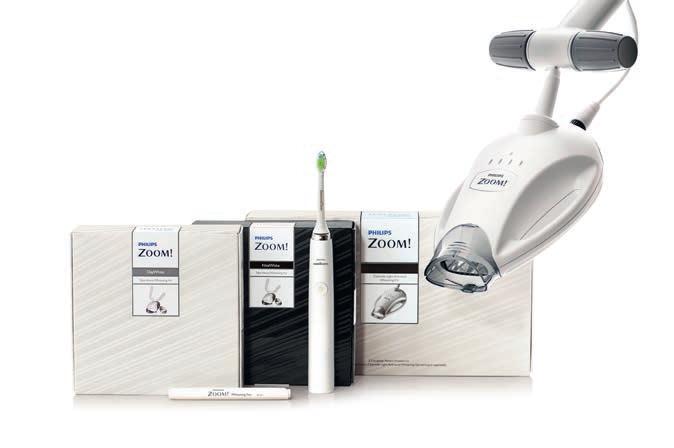 Dantų balinimas. #Dantu #implantai. Kauno implantologijos centras