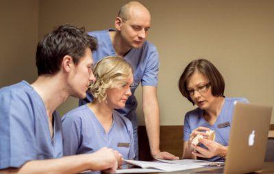 Detalus gydymo planavimas: kodėl jam skiriame didelį dėmesį?